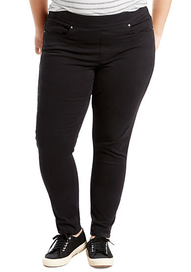 Levi's® Plus Size Perfectly Slimming Pull On Leggings