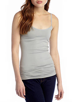 Red Camel® Favorite Fit Seamless Cami