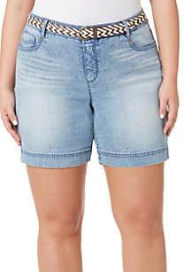 Bandolino Shorts & Capris | belk