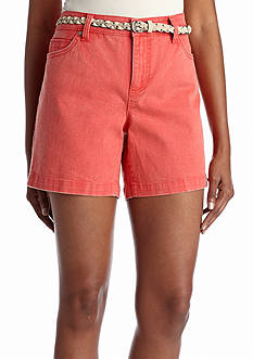 Bandolino Mandie Color Short