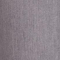 Bandolino Petites Sale: Dark Gray Smoke Bandolino Petite Mandie Perfect Fit Jean (Short & Average)