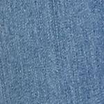 Bandolino Jeans: Tradewind Bandolino Mandie Slim Jean