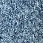 Bandolino Jeans: Adirondack Bandolino Mandie Slim Jean