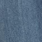 Bandolino for Women: Dusk Bandolino Mandie Slim Jean
