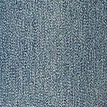 Bandolino Jeans: Interstellar Bandolino Selene Skinny Jean