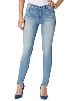 Bandolino Selene Skinny Jean