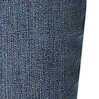 Bandolino Jeans: Trade Wind Bandolino Karyn Slim Boyfriend Jean