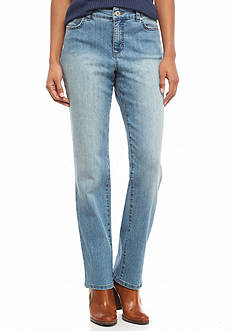 Bandolino Mandie Incentive Perfect Fit Jean