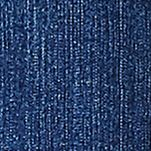 Linen Dresses Women: Trade Wind Bandolino Jean Dress
