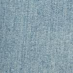 Plus Size Straight Leg Jeans: Sierra Madre Bandolino Plus Size Karyn Slim Boyfriend Jeans