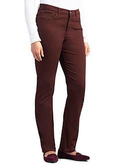 Lee Platinum Vienna Classic Straight Jeans