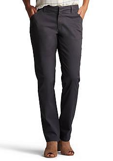 Lee Platinum Essential Chino Pant
