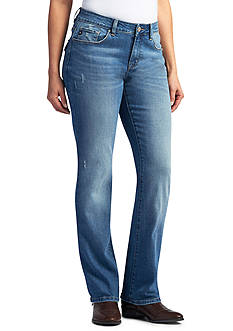 Lee Platinum Curvy Avery Bootcut Jeans