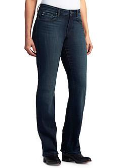 Lee Platinum Curvy Mia Bootcut Jeans