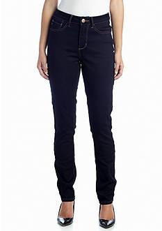 Lee Platinum Easy Fit Skinny Jean