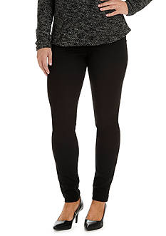 Lee Platinum Jada Leggings