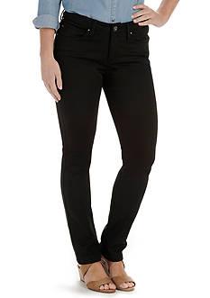 Lee Platinum Dream Skinny Jeans