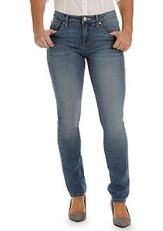 Lee Platinum Dream Skinny Jean