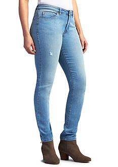 Lee Platinum Dream Ava Skinny Jean
