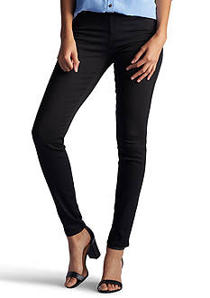 Lee Platinum Pull-On Dream Slim Leg Jegging