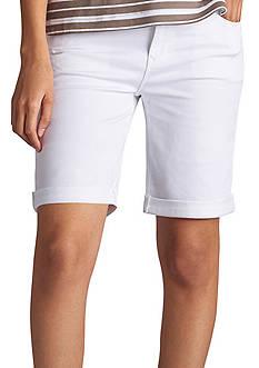 Lee Platinum Platinum Gunnison Bermuda Shorts