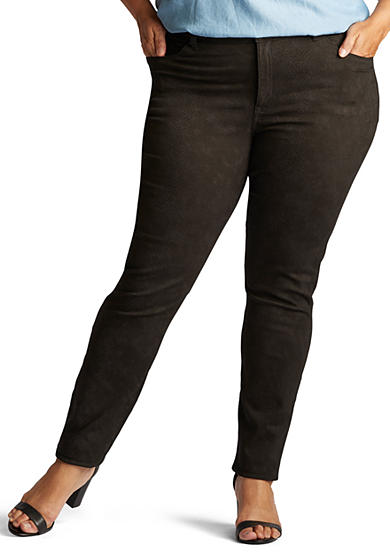 Lee® Platinum Plus Size Lee Platinum Ava Dream Jeans