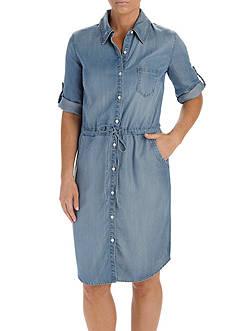 Lee Platinum Kerry Dress