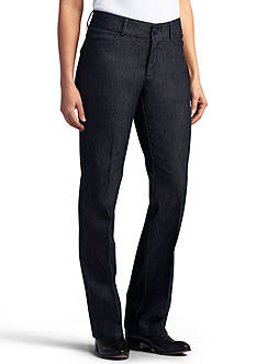 Lee Platinum Madelyn Trouser Jean