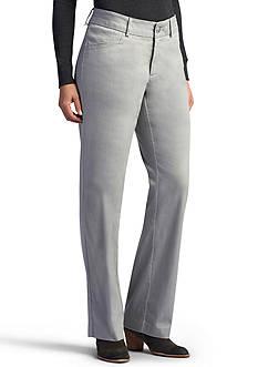 Lee&reg Platinum Madelyn Trouser Jeans