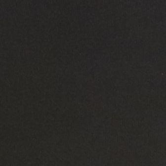 Gray Womens Tops: Black Karen Kane Long Sleeve Shirttail Top