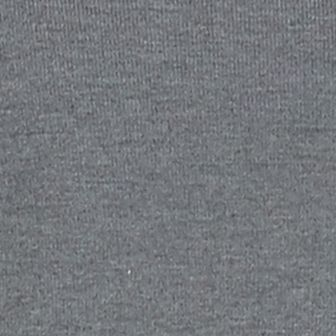 Gray Womens Tops: Gray Karen Kane Long Sleeve Shirttail Top