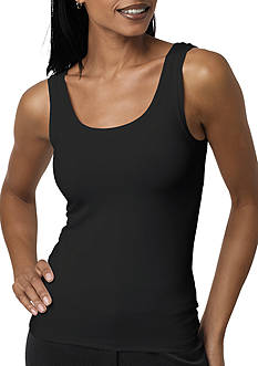 Karen Kane Supersoft Scoopneck Tank Top