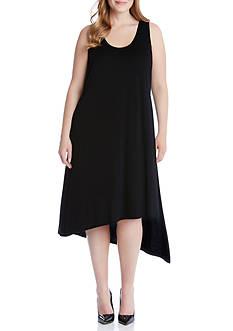 Karen Kane Stevie Tank Dress