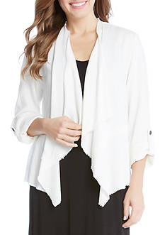 Karen Kane Clothing