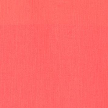 Designer Swimwear for Women: Watermelon La Blanca Island Fare Tunic Cover Up