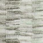 Kim Rogers Women Sale: Sage Vacant Kim Rogers Rib Knit Sharkbite Tee