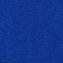 Petites: V-neck Sale: Blue Kim Rogers Petite Sweater 2Fer