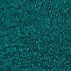 Kim Rogers Petites Sale: Lula Kim Rogers Sweater 2Fer