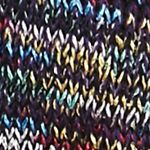 Kim Rogers Petites Sale: Cecilina Kim Rogers Space Dye Pullover