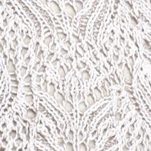 Jeanne Pierre Women Sale: Monument Combo Jeanne Pierre Crochet Shark-Bite Top