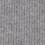 Statements: Jeanne Pierre: Flannel Jeanne Pierre Perfect Mock Sweater