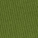 Statements: Jeanne Pierre: Olive Oil Jeanne Pierre Perfect Mock Sweater