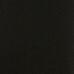 Plus Size Pants: Straight: Black Rafaella Plus Size Curvy Pant Short Inseam
