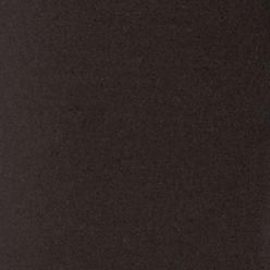 Brown Petite Pants: Black Rafaella Petite Ponte Pant