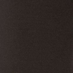 Petite Pants: Black Rafaella Petite Ponte Pant