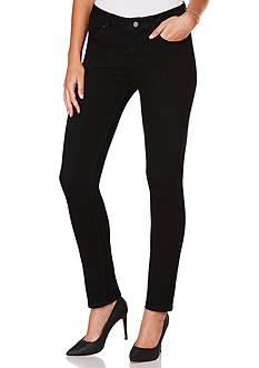 Rafaella Petite Size Slimming Fit Demin Jean