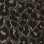 Petite Cardigans: Black Rafaella Petite Ombre Spotted Coatigan