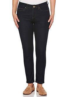 Rafaella Weekend Denim Skinny Jean