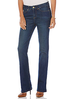 Rafaella Bootcut Jean