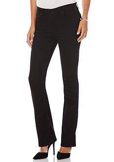 Rafaella Bootcut Jeans